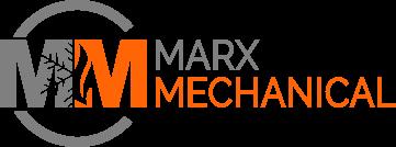 Marx Mechanical